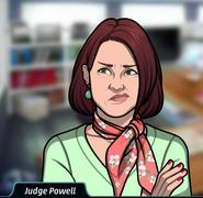 JudgePowellConspiracyC253
