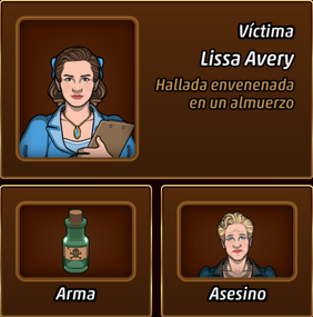 Lissa220