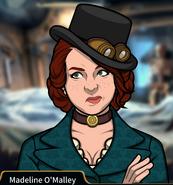 Madeline-Case226-14
