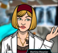 Martine-Case233-5