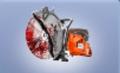Arma Homicida Caso 264