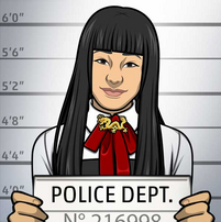 Ficha de Chieko 2
