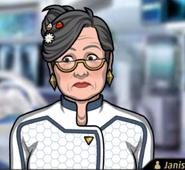 Janis-C297-9-Blushing