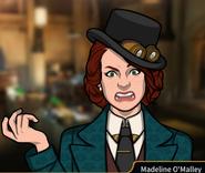 Madeline-Case177-4
