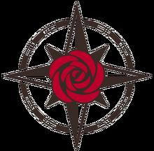 The Crimson Order