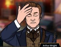 Arthur sin esperanza3
