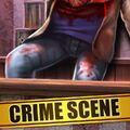 Case101Barricade