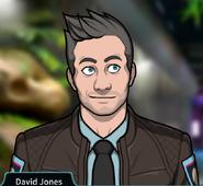 Jones-Case232-117