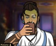 Kai-C295-3-Drinking
