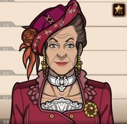 LadyHighmoreMOTPC181