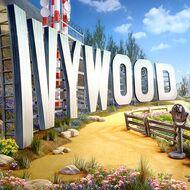 480px-Ivywood