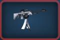 Arma Homicida Caso- 167