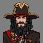 BlackbeardVictim