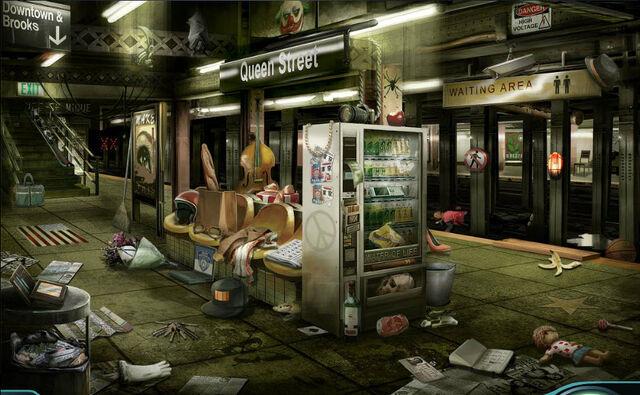 File:Criminal-Case-Crime-Scene-Subway-Station.jpg