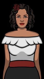 MinervaGarciaByHamad