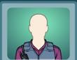 Police Tactical Vest PBPD