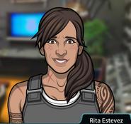 Rita-Case235-2