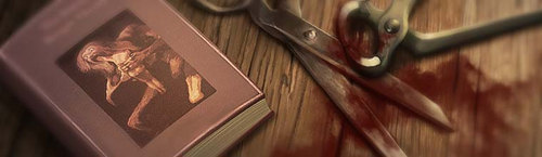 Investigate Living Room Available After Unlocking Chapter 2 Clue Medicine Cabinet