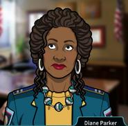 Diane-Case232-10