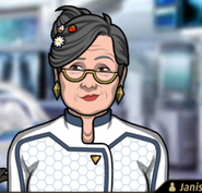 Janis-C293-3-Grinning