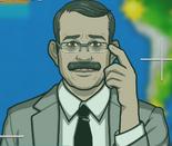 Meteorólogo sin nombre