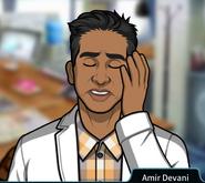 Amir-Case249-2