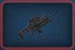 Arma Homicida Caso 124