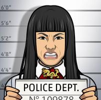 Ficha de Chieko 1