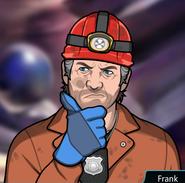 Frank - Case 100-2