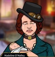Madeline-Case231-2