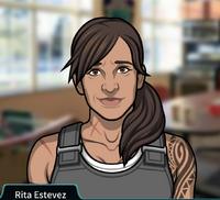 Rita compasiva