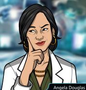Angela - Case 116-2
