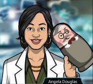 Angela - Case 128-1