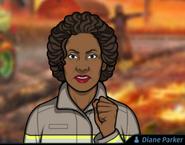 Diane-Case274-2