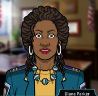 Diane Shockeada2