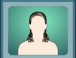Hair Braids PB