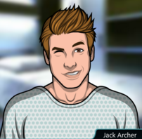 Jack guiño 2