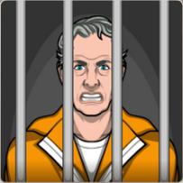 Nikita Rukhin preso