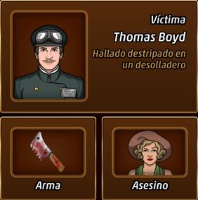 Thomas202