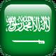 ArapçaBayrak