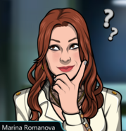 Marina - Case122-2