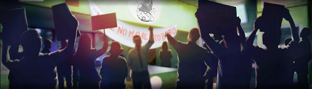 17 Capitulo 3 Derechos Nada Civiles