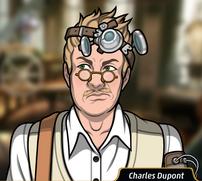 Charles ofendido3