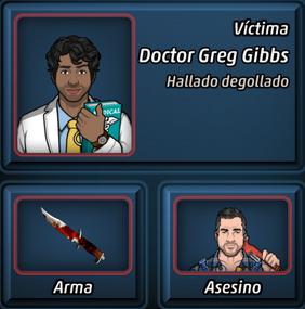 Greg238