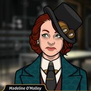 Maddie - Case 178-25