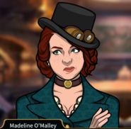 Madeline-Case231-49