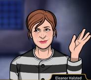 Eleanor-Case189-1