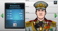 Embajador Lee2