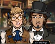 Evie&Diego-Case212-2