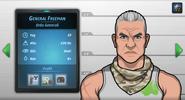 General Freeman 3